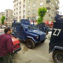 Son dakika: Sultangazi'de silahlı kavga: 5 yaralı