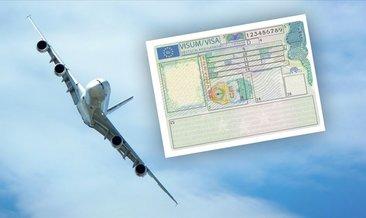 İKV'den AP'nin vize zammına tepki!