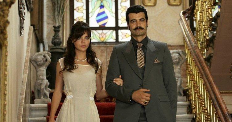 Bir Zamanlar Çukurova yeni sezon ilk bölümü ile ATV ekranlarına geldi! Bir Zamanlar Çukurova son bölümde neler oldu?