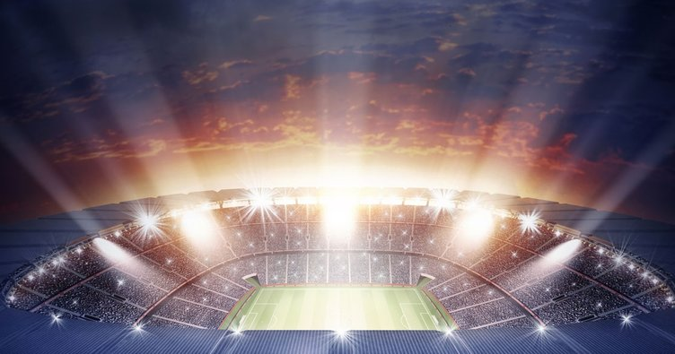 Leicester City Tottenham maç sonucu
