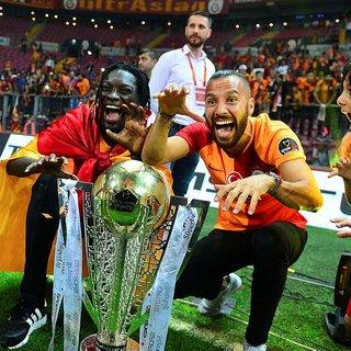 Şenol Güneş onay verdi, Galatasaraylı yıldız Beşiktaş'a geliyor