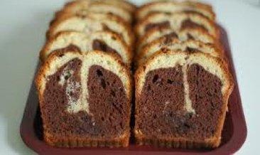 Fırına atıldığı anda eve mis kokular yayacak sütsüz kek tarifi: Sütsüz kek nasıl yapılır?