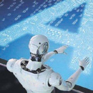 Robotik araştırmacıları İstanbul'a geliyor