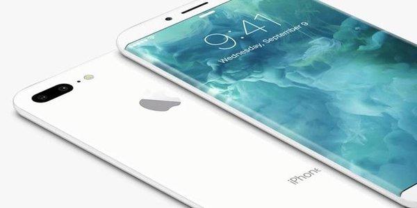 2018'e damga vuracak akıllı telefonlar