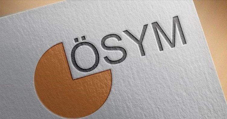 KPSS sonuç belgesi nasıl alınır? ÖSYM ile KPSS sınav sonuç belgesini indirme işlemi nasıl yapılır?