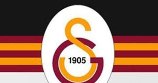Işıl Alben Galatasaray'dan ayrıldı!