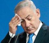Netanyahu koltuğu kaybetti