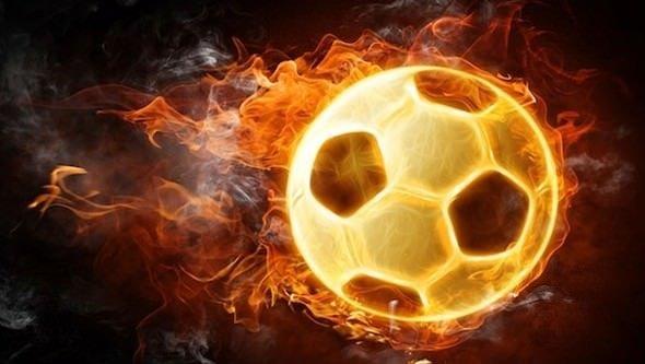 FIFA 17'nin en iyi 10 Türk futbolcusu