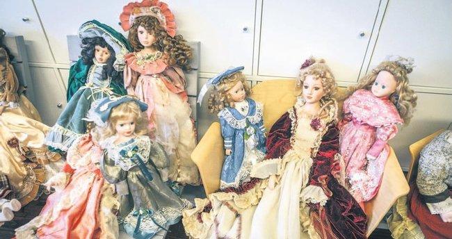 Bin bebekle moda tarihi