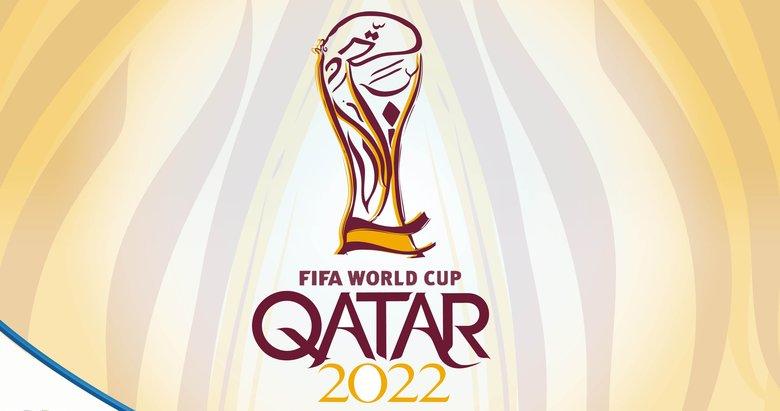 Katar'daki 2022 Dünya Kupası kışın oynanacak