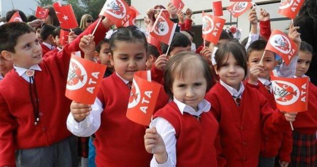 28 Ekim Cuma günü okullar tatil mi? (MEB'den açıklama)