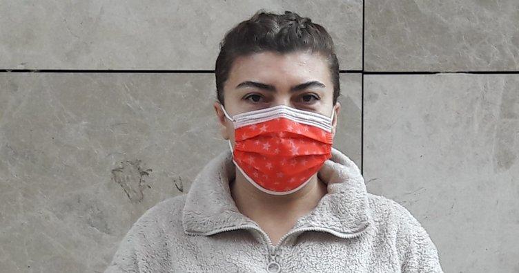 Korsan taksici cinayetine haksız tahrikten 15 yıl hapis