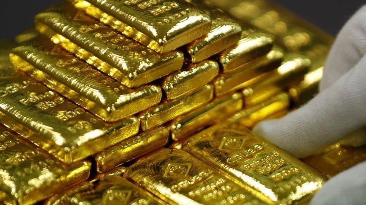Son dakika altın fiyatları: Uzman isimden A Para'da flaş altın yorumu: Altın fiyatları düşecek mi?