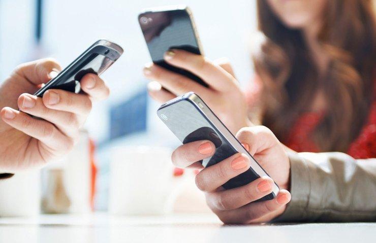 2. EL TELEFON SATANLAR DİKKAT! UZMANLAR UYARDI