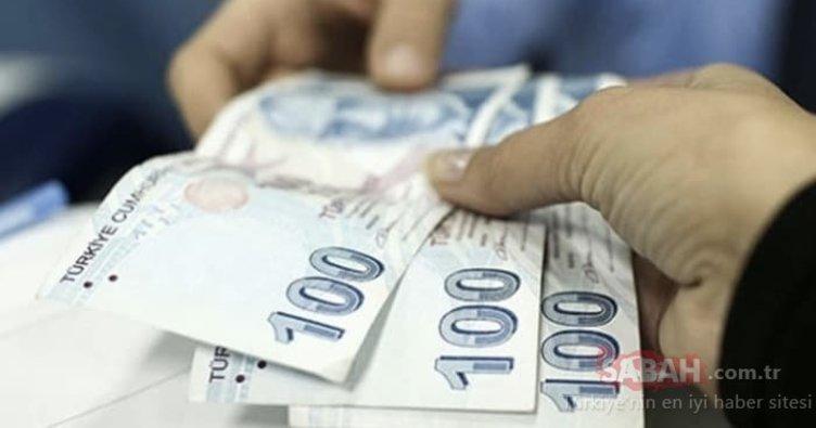Emekli ikramiyeleri ne zaman ödenecek? İkramiyeler ne zaman yatacak, evden emekli maaşı nasıl alınır?