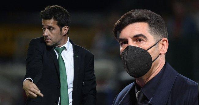 Son dakika: Fenerbahçe'nin yeni hocası resmen açıklanıyor! 2 yıllık sözleşme istedi