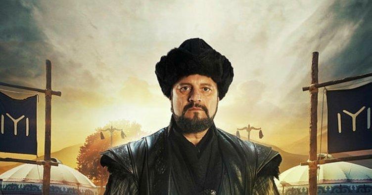 Osman Gazi'nin Amcası Dündar Bey tarihte nasıl öldü? Osman Bey amcası Dündar'ı öldürdü mü?