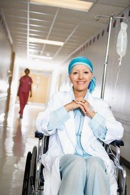 Kanser tedavilerinde neden saç dökülür?