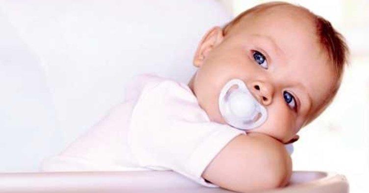 Geç kalmayın, bebeğinizin gelişimini riske atmayın!