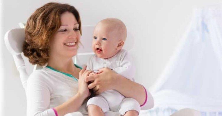 Bebek büyütürken yapılan 21 hata