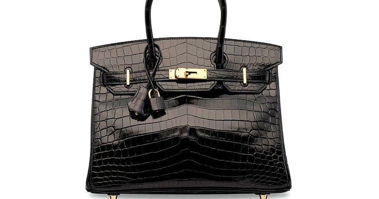 Rüyada çanta görmek: Boş ya da dolu çanta, çanta kaybetmek, almak ne demektir?