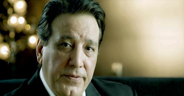 Pakistanlı yönetmen Türkiye'de film çekiyor