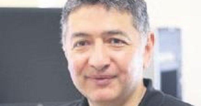Erdoğan Boğaziçi'ne Prof. Özkan'ı atadı