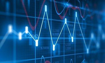 Borsa İstanbul'da yabancı oranı en çok artan hisseler