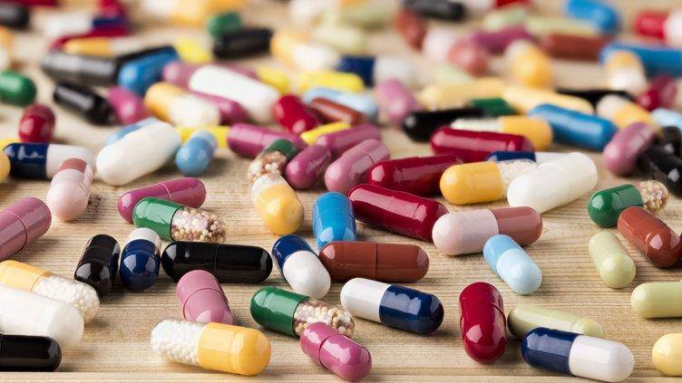 Antibiyotik direncinin sebebi bakın neymiş!