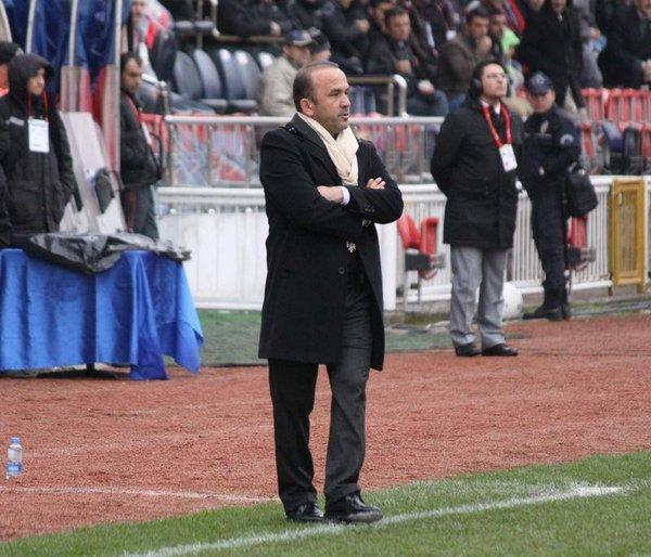 Teknik direktörler Beşiktaş'ın yeni transferlerini değerlendirdiler