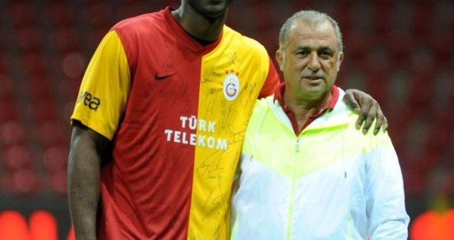 Galatasaray Kobe Bryant'ı unutmadı! TT Stadı'nda o detay...
