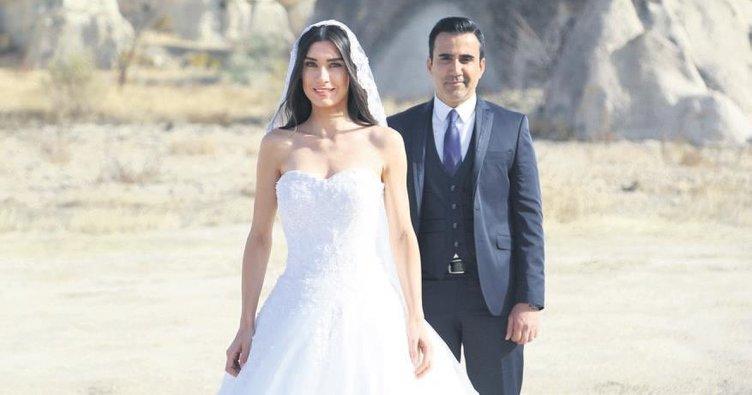 Trabzonlular'dan 'Aşk ve Mavi'ye ödül