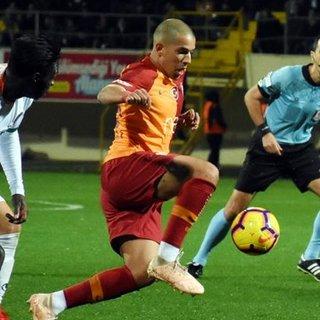 Galatasaray - Aytemiz Alanyaspor maçı ne zaman, saat kaçta, hangi kanalda? Muhtemel 11'ler...
