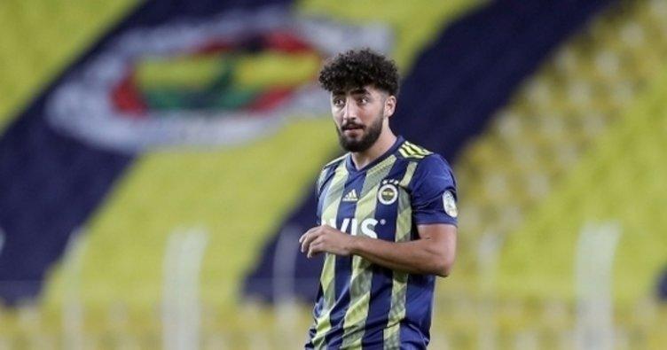 Allahyar Sayyadmanesh Fenerbahçe'den ayrılıyor!
