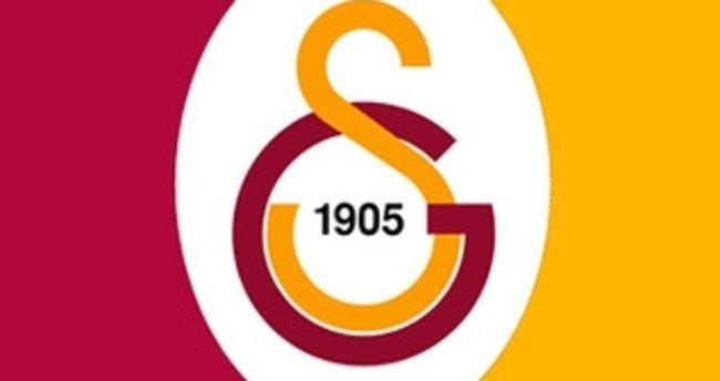 Galatasaray'da iki oyuncu corona virüsüne yakalandı