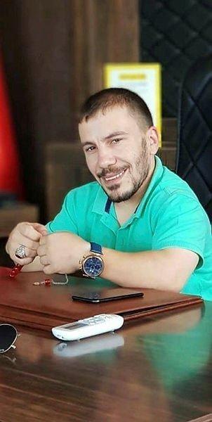 Rizeli ünlü Türkücü Kazada öldü En Son Haber