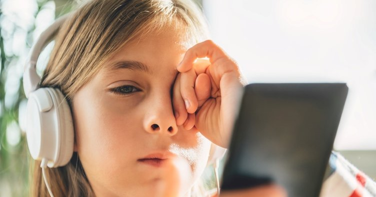 Çocuğunuzun bağımlı olduğunu nasıl anlarsınız?