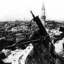 İngiltere, Türkiye'ye savaş ilan etti