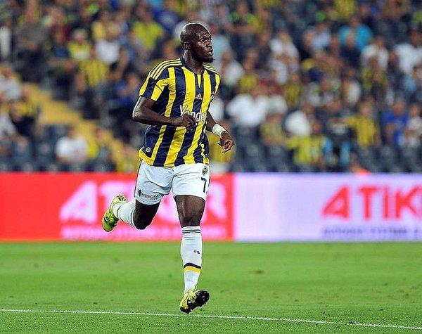 Fenerbahçe, Gabigol için yeni bir teklif verecek