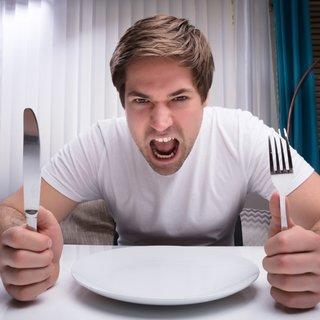 Aç karnına asla yapılmaması gereken 4 şey