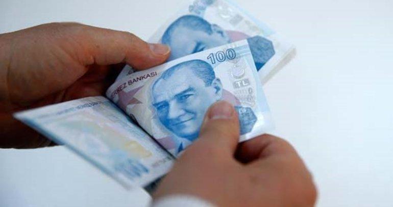 2020 yılında emekli maaşları ne kadar olacak? Emekli maaşlarına ne kadar zam gelecek?