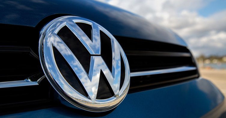 Volkswagen'e ABD'de 2,8 milyar dolar ceza verildi!