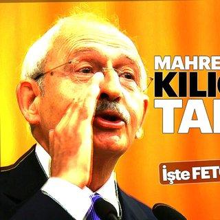 Mahrem imamdan FETÖ'cü askere CHP talimatı: Oyları CHP'ye verin