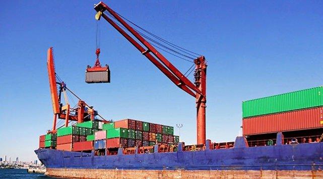 Kasım ayı ihracat verileri açıklandı