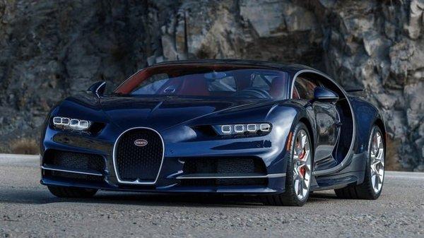 3 milyon dolarlık otomobilleri kim alıyor?