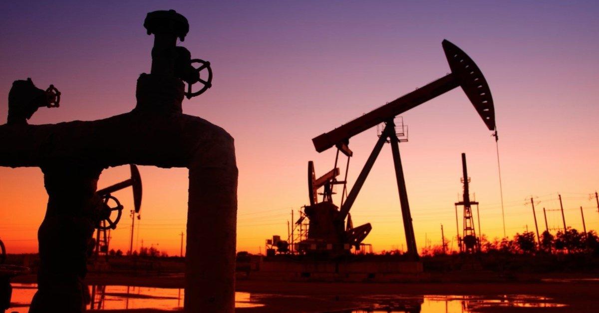 brent-petrolun-varil-fiyati-8453-dolar
