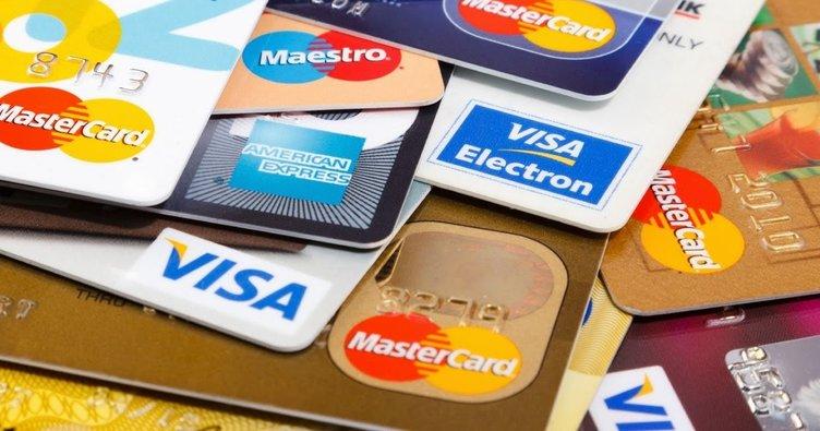 BDDK'dan flaş banka ve kredi kartı açıklaması