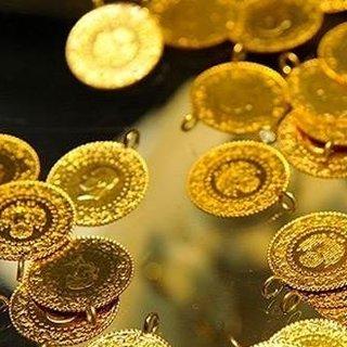 Son dakika: Altın fiyatları bugün ne kadar oldu? 23 Eylül Pazartesi gram, tam, yarım ve çeyrek altın fiyatları burada