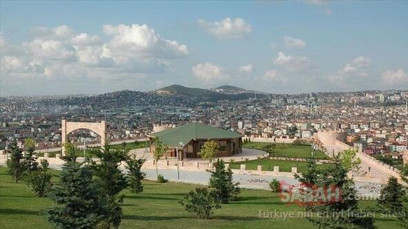 İstanbul'da bu ilçelerde ev sahibi olanlar dikkat! İşte ilçe ilçe en yüksek ve en düşük kiralık daireler