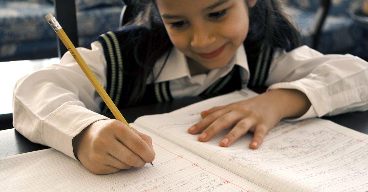 Telafi eğitimi nedir, ne kadar sürecek? Telafi eğitiminde sınav olacak mı? - Eğitim Haberleri